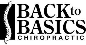 Back to Basics Chiropractic